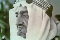 تم القبض على فيصل بن مساعد فور ارتكابه للجريمة وتم إيداعه السجن لمدة 82 يومًا