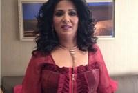 تم ترشيحها من قبل الفنان محمد عبده للمشاركة لأول بالغناء بصوتها فقط بمهرجان الجنادرية بمناسبة مرور 66 عام لتأسيس المملكة العربية السعودية عام 1998،  وكانت أول مطربة تشارك بهذا المهرجان