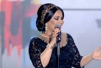 وتؤكد دائمًا أن لقبها الأحب إلى قلبها هو نوال الكويتية