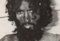 ولد جهيمان بن محمد بن سيف العتيبي في 16 سبتمبر 1936