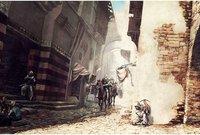 تعاظم جنون المجاعة دفع الناس لأكل بعضهم فقاموا باصطياد المارة بالشوارع وأكلهم حتى أخذ المصريون يصنعون الخطاطيف لاصطياد الناس المارين بجانب منازلهم