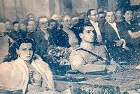 انتهت الأزمة بين مصر وإيران بعد إتمام الطلاق حيث لم يوافق رضا بهلوي على الطلاق إلا بعد ثلاثة أعوام من المفاوضات مع أسرة الأميرة فوزية