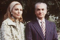 غادر أمريكا عائدًا إلى مصر وخصص السادات قصر القبة مقرًا لإقامته لكن اشتد عليه المرض ليرحل في الـ 27 من يوليو عام 1980
