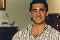 كما أنجب الأمير على رضا بهلوي عام 1966 الذي انتقل لأمريكا للعيش مع أسرته بعد الإطاحة بوالده من الحكم