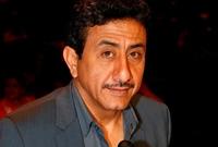 تم اختياره كأفضل وأشهر ممثل كوميدي في منطقة الخليج كما اختير ضمن قائمة أفضل 10 ممثلين كوميديين في الوطن العربي