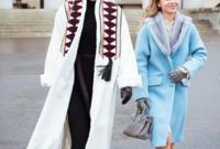 الملكة رانيا وابنتها الأميرة إيمان