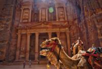 واحدة من أهم الوجهات السياحية لزعماء العالم