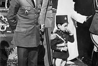 في ذكرى الاحتفال بمولده الـ 42 في قصر الصخيرات الملكي تعرض الملك الحسن الثاني لهجوم مسلح من مجموعتين عسكريتين