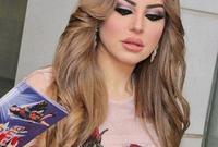 """ولدت """"حليمة عبد الجليل بولند"""" يوم 10 ديسمبر عام 1980م في مدينة السرة بالكويت"""