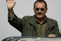 كما يعد صاحب ثالث أطول فترة حكام بين الحكام العرب في القرن الماضي بعد السلطان قابوس ومعمر القذافي