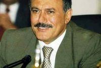 تم اغتياله في 4 ديسمبر عام 2017 على يد الحوثيين الذين دارت بينه وبينهم حروب على مدار سنوات طويلة سواء خلال فترة حكمه أو بعد تنحيه