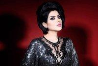 بدأت حياتها المهنية ببرنامج (توب تن) بتلفزيون الكويت عام 2001 قبل تخرجها من الجامعة بعام واحد