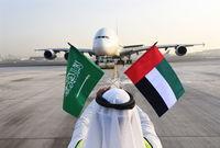 العطلات في الإمارات