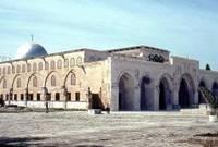 27 رجب يوافق يوم الإسراء والمعراج