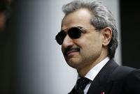 كان من أبرز الموقوفين الأمير الوليد بن طلال