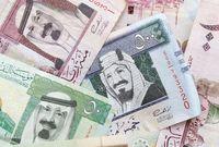 تم الإفراج عن عدد كبير من الموقوفين بعد عقد تسوية مع عدد كبير منهم بمبالغ وصل مجموعها إلى 400 ريال سعودي