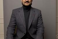 خرج الأمير الوليد بن طلال لأول مرة منذ سنوات عديدة من قائمة أغنى أغنياء العالم