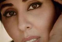وظهرت الأميرة على غلاف المجلة وهي ترتدي أزياء تناسب البيئة العربية