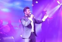 سمحت المملكة بإقامة عروض فنية وغنائية لأول مرة في المملكة حيث قام عدد من المطربين بإقامة حفلات لهم أبرزهم تامر حسني