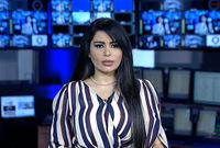 وشهدت المملكة عدة أحداث مختلفة شغلت الرأي العام كان أبرزها إيقاف الإعلامية شيرين الرفاعي