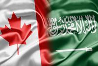 قامت السعودية بتجميد العلاقات التجارية مع كندا وأبلعت السفير الكندي بمغادرة المملكة