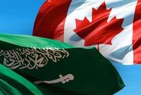 ولم يتم حل الأزمة بين الدولتين حتى الآن فيما اعتبرت السعودية أن كندا تخطت حدودها وتدخلت في شئونها الداخلية