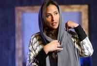 الأميرة لمياء بنت ماجد بن سعود بن عبدالعزيز آل سعود