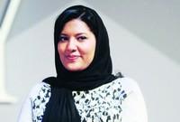 أميرة سعودية ترأس الإدارة النسائية للهيئة العامة للرياضة.