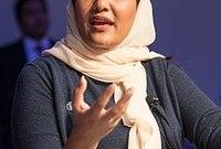 الأميرة ريما بنت بندر بن سلطان بن عبدالعزيز آل سعود..  في الصور التالية ستتعرف أكثر على ملكات وأميرات العرب