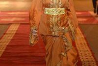 """""""الأميرة لالة مريم"""" شقيقة الملك محمد السادس الكبرى  أميرة علوية من الأسرة المالكة في المغرب، وهي أكبر أبناء الملك الحسن الثاني، من زوجته الثانية لطيفة حمو."""