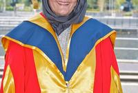 الأميرة لولوة الفيصل، أحد أبناء الملك الراحل فيصل بن عبد العزيز آل سعود وتعد أحد أبرز الناشطات في مجالات المرأة بالمملكة