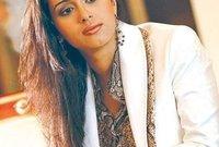 """وفي عام 2014 تزوَّجَ من بطلة رالي قطر """"ندى زيدان"""" وأنجب منها طفلةً اسمها """"عيون"""" حيث التقى بزوجته في مشفى سبيتار في قطر"""