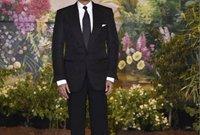 في عام 1984 فاز بجائزة مهرجان فيلمفير لأفضل ممثل مساند عن دوره في فيلم Mashaal