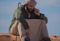 الشيخ ناصر بن حمد آل خليفة، قائد الحرس الملكي البحريني