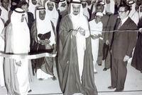 بدأ العمل السياسي وعمره 19 عامًا، عندما عين أميرًا لمنطقة الرياض بالنيابة عن أخيه الأمير نايف بن عبد العزيز عام 1954، وبعد عام واحد عُيّن حاكماً لمنطقة الرياض وأميراً عليها برتبة وزير