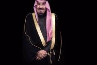 وأصبح وليًا لعهد الملك عام 2012 بعد وفاة شقيقه الأمير نايف بن عبد العزيز الذي شغل منصب وزير الداخلية لسنوات طويلة، وفي عام 2015 تم تنصيبه ملكًا للبلاد بعد وفاة الملك عبد الله.