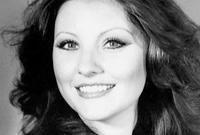 جورجينا رزق هي عارضة أزياء وممثلة لبنانية، ولدت في 1953، لأب لبناني وأم مجرية