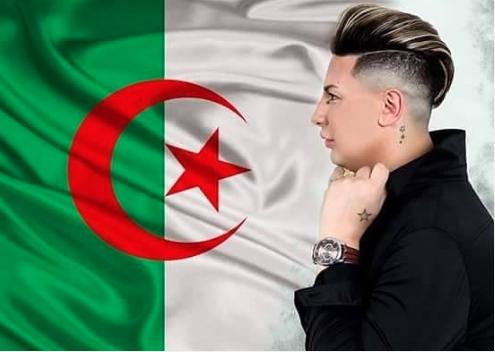 توفي مغني الراي الجزائري هواري المنار في إحدى العيادات الخاصة في العاصمة الجزائرية