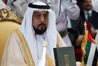 اعتبرته صحيفة التايمز، عام 2010 من القادة الخمسة والعشرين الأكثر تأثيراً في العالم، ويصنّف كرابع أغنى حاكم في العالم بحسب مجلة فوربس 2010 و2011