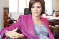 لكن قبل أن تُصبح السيدة الأولى التي تتولى أمن لبنان.. من هي ريا الحسن؟.. هذا ما ستعرفونه في السطور والصور التالية